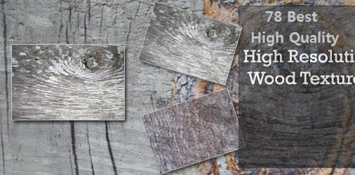78 Best High Quality Resolution Wood Textures