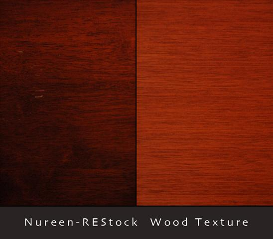 Collection Of Wood Textures (Small)