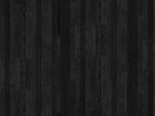 Dark Wood Pattern and Texture