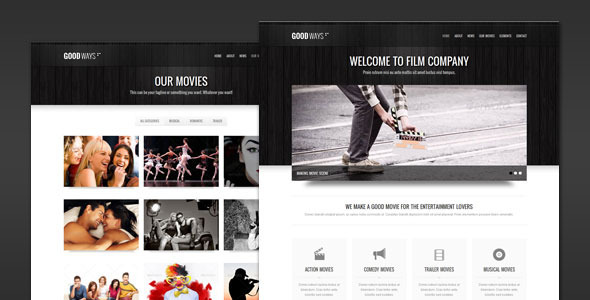 Goodways-Entertainment-and-Film-WordPress-Theme