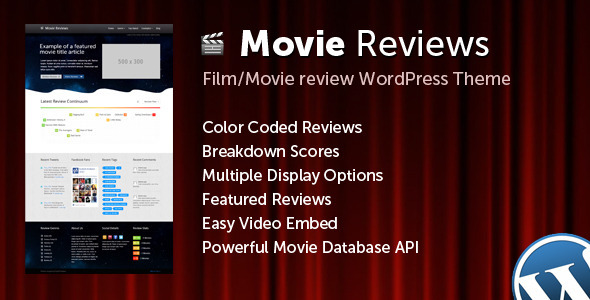 Movie-Reviews