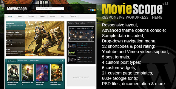 MovieScope-Responsive-Wordpress-Portal-Theme