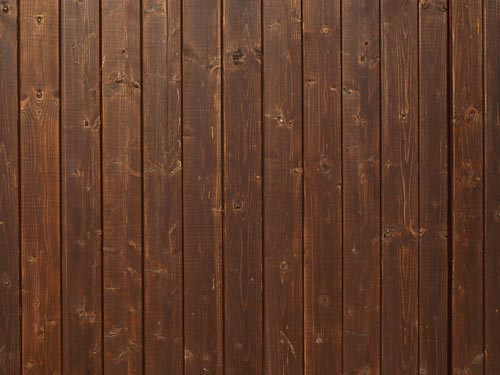 New Wood Texture