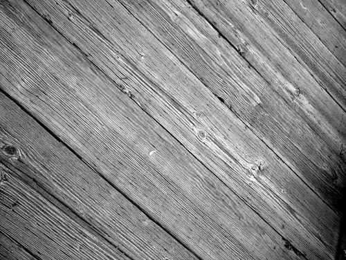 Old Wood Texture 2