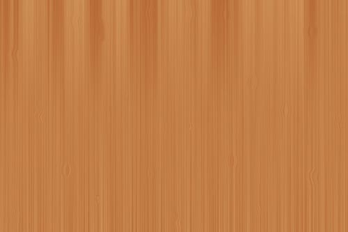 Plain Wood Pattern and Texture