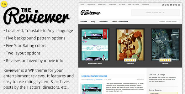 Reviewer-WP-Theme-for-Entertainment-Reviews1