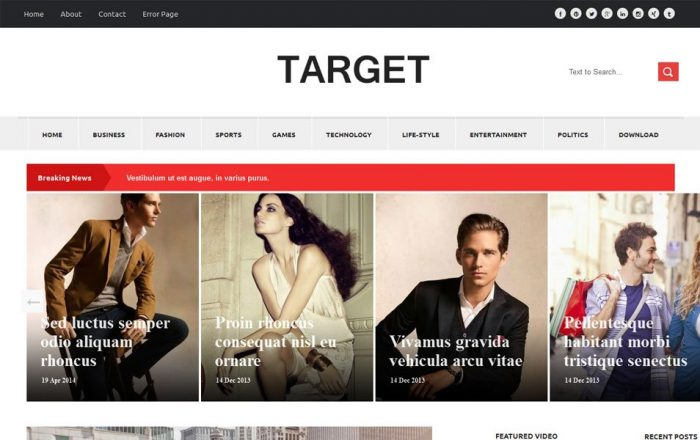 Target-Responsive-Magazine-Blogger-Template