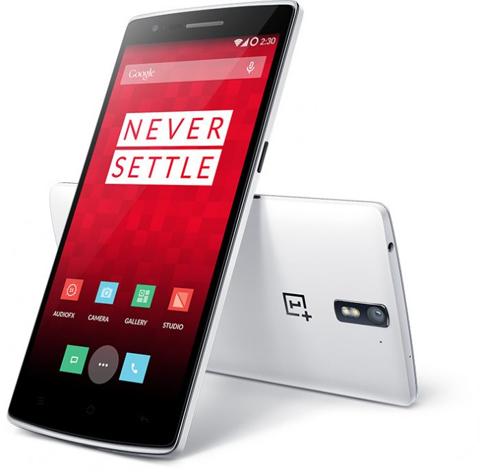 Temporarily Stops OnePlus Sales in India
