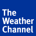 The Weather Channel main