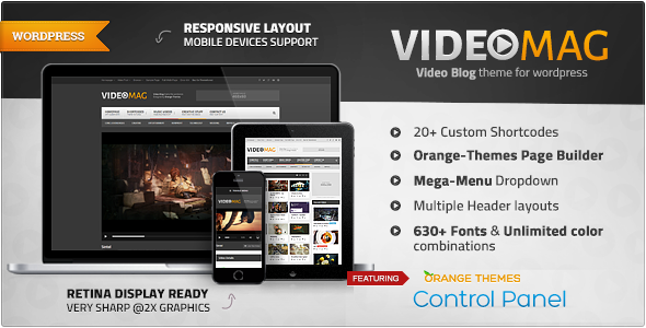 VideoMag-Powerful-Video-WordPress-Theme