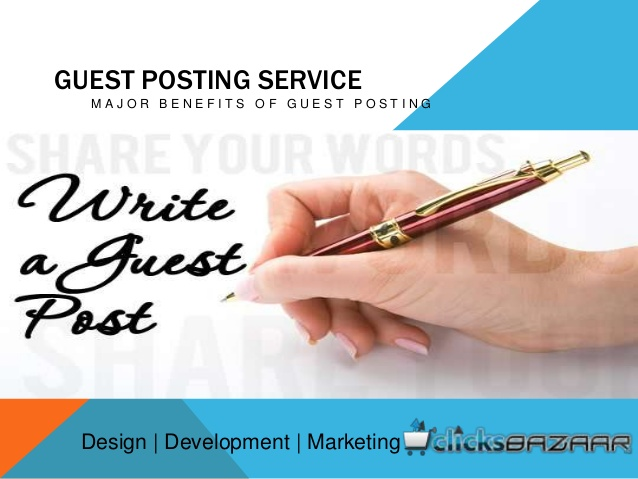 guest-posting-service-1-638