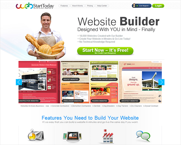 webstartstoday