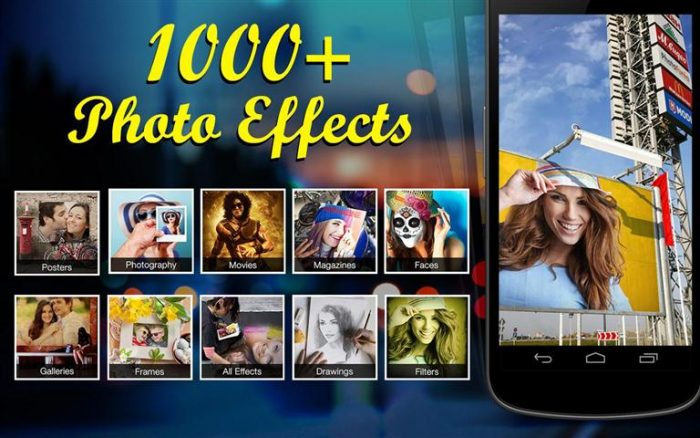 1000+photo effects (Small)