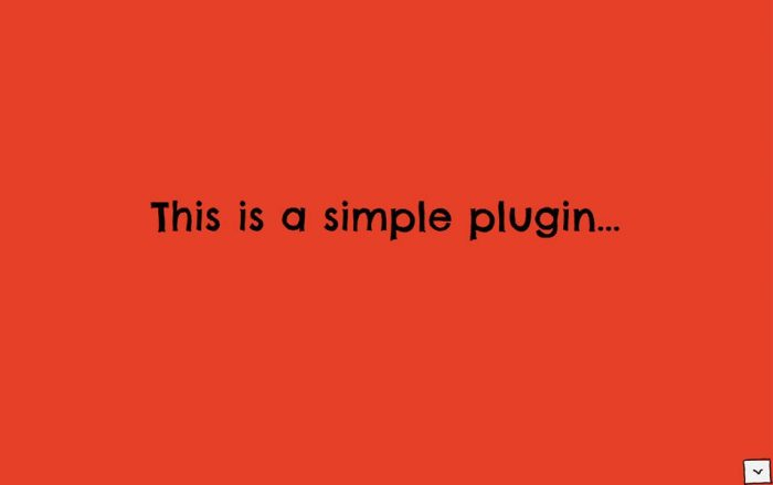 Block-Scroll-jQuery-Plugin