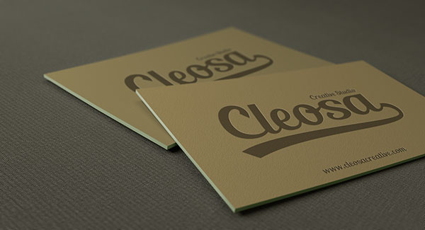 Business-Card-Mock-Ups