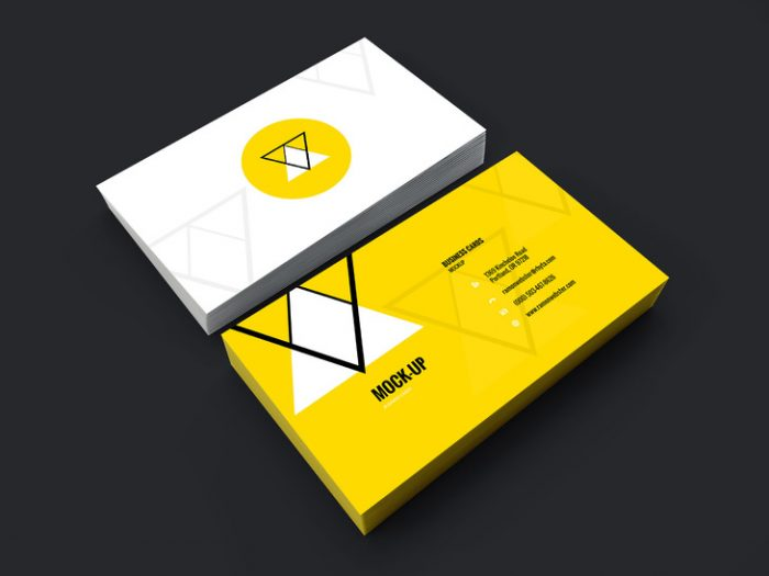 Business-Card-Mockup-Vol.7