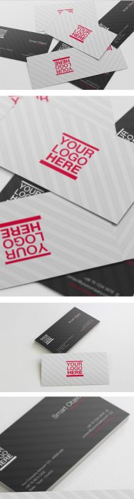 Business-Card-Vol-1