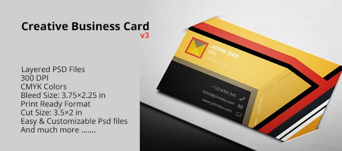 Creative-Business-card-v3-Featured