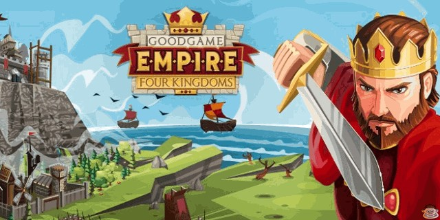 Empire-Four-Kingdomsl