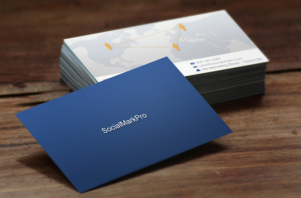 business card presentation template psd - 60 best free high quality psd business card mockups