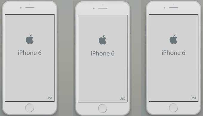Iphone 6 Mockup w (Small)