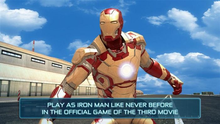 Iron Man 3 (Small)