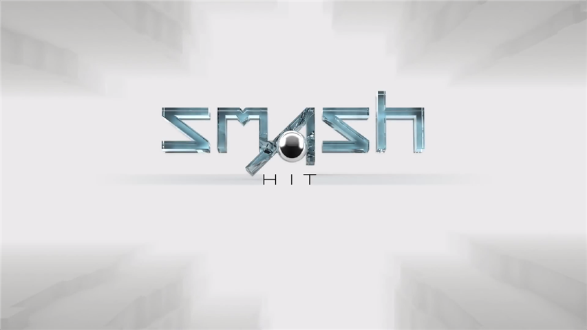 Smash Hit (Small)