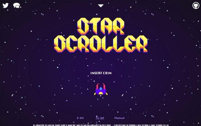 Starscroll-jQuery-Plugin