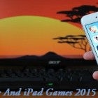 Top-10-iPhone-and-iPad-Games-January-2015