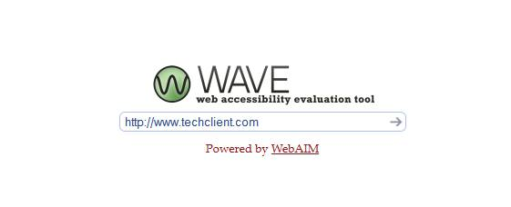 Web_Accessibility_Tool