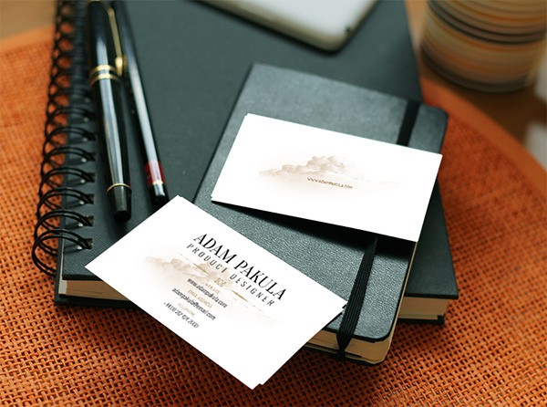 60 best free high quality psd business card mockups techclient business card mockup 2 colourmoves