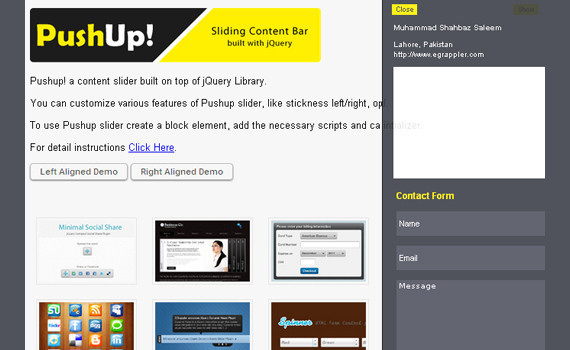 jQuery-Sliding-Content-Bar1