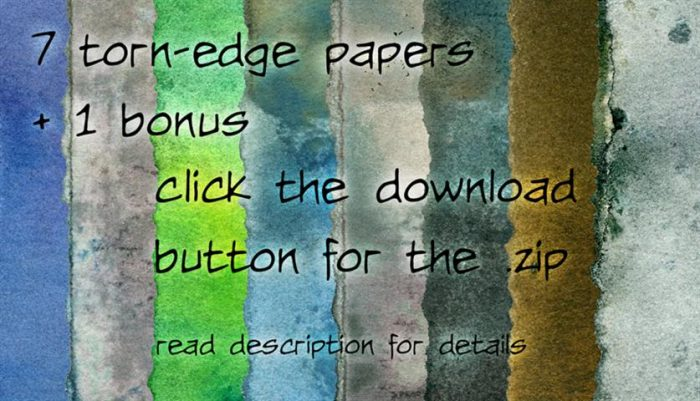 7 Paper download (Small)