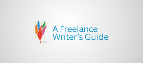 A freelance writer's guide