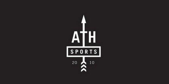 ATH Sports