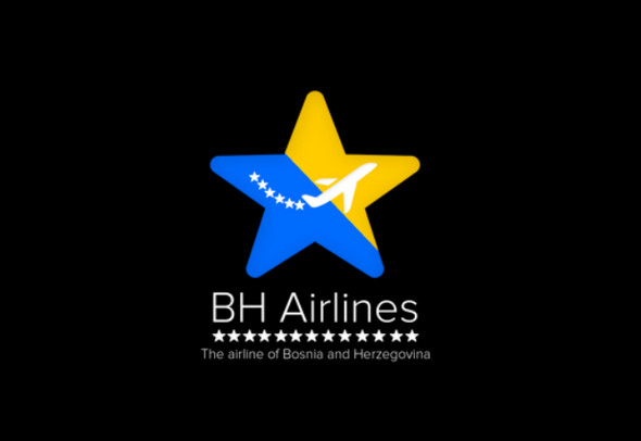 BH Airline