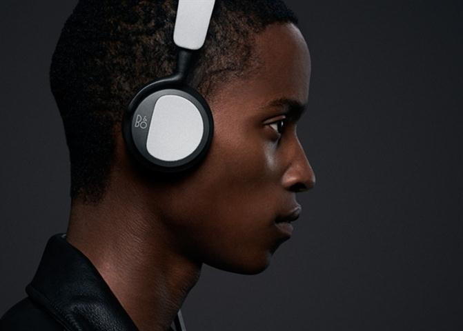 BeoPlay H2 (Small)