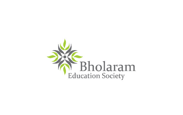 Bholaram Educational