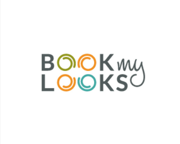 Book My Looks
