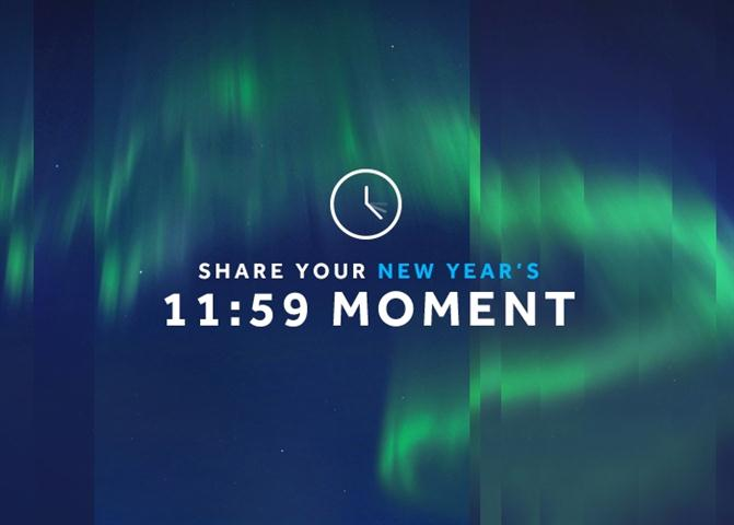 Booking.com 11 59 Moment (Small)