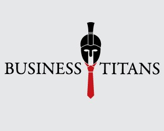 Business Titans