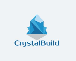 Crystal Build