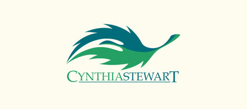 Cynthia Stewart Author