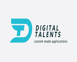 Digitaltalents