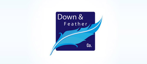 Down&Feather
