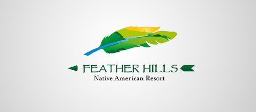Feather Hills