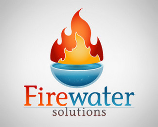 Firewater Solutions