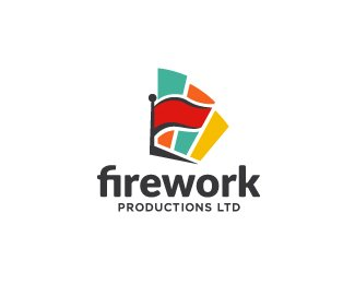 Firework Productions