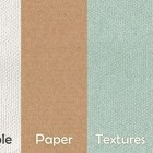Free Paper Textures & Backgrounds