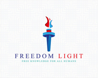 Freedom Light